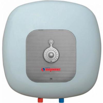 Воднагреватель накопительный Thermex Hit 15 л, H 15-O, компактный, над мойкой