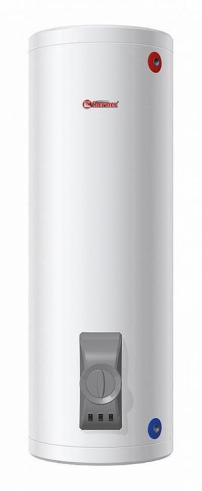 Водонагреватель электрический Thermex Champion ER 300 V, напольный, аккумуляционный