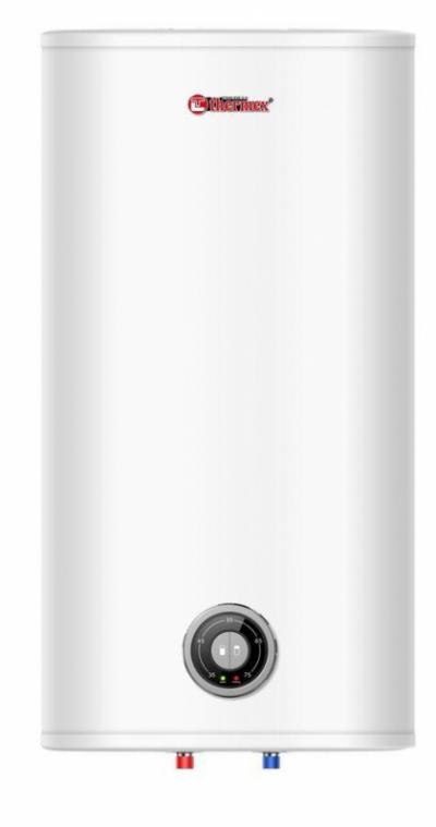 Водонагреватель электрический накопительный Thermex MK 50 V (ЭдЭ001693)