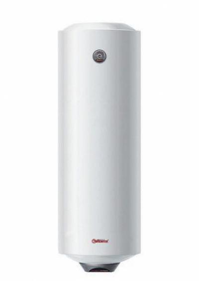 Водонагреватель накопительный Thermex Thermo 150 V