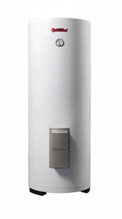 Водонагреватель накопительный Thermex ER 150 V combi (UL0000271)