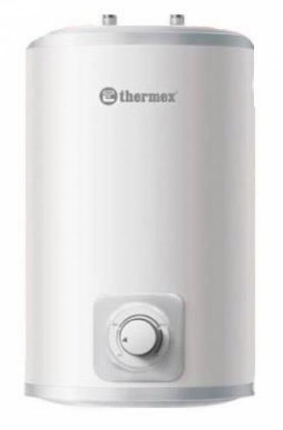Водонагреватель накопительный Thermex IC 15 U