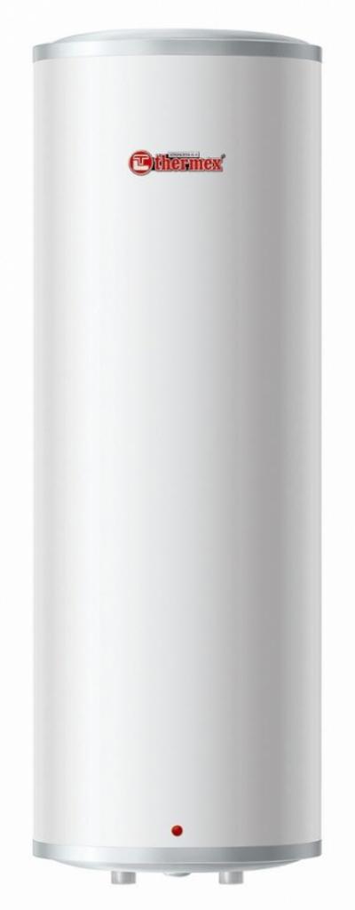 Водонагреватель электрический накопительный Thermex Ultraslim IU 30 V, 151047