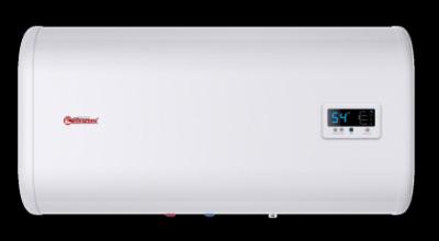 Водонагреватель электрический накопительный Thermex IF-80 H (pro), 151031