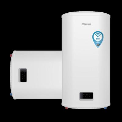 Водонагреватель электрический накопительный Thermex Optima 100 Wi-Fi