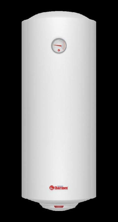 Водонагреватель накопительный Thermex TitaniumHeat 70 V Slim, 111084