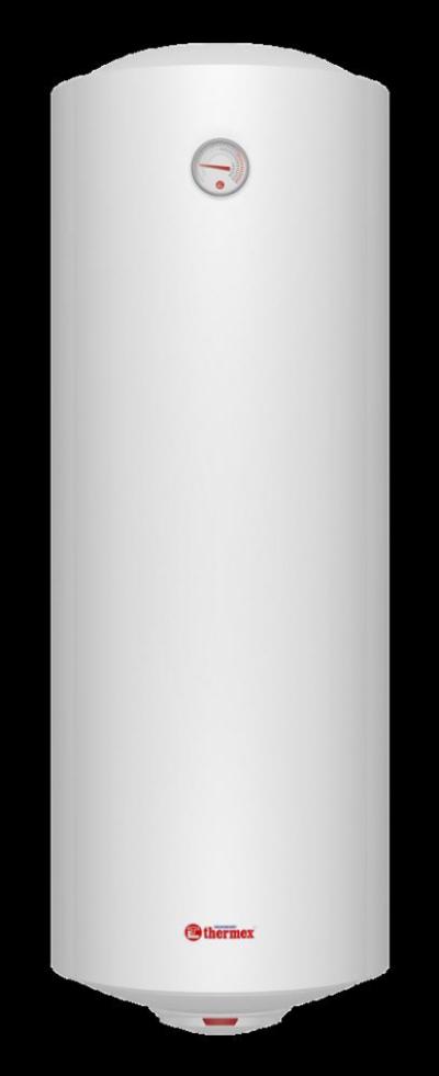 Водонагреватель накопительный Thermex TitaniumHeat 150 V, 111089