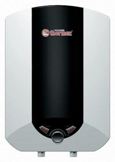 Водонагреватель электрический накопительный Thermex Blitz IBL 10 O, аккумуляционный