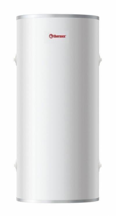 Водонагреватель накопительный Thermex IR-200 V Round Plus (SpT068697)