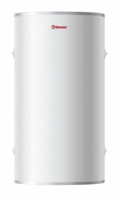 Водонагреватель электрический накопительный Thermex Round Plus IR-300 V, аккумуляционный