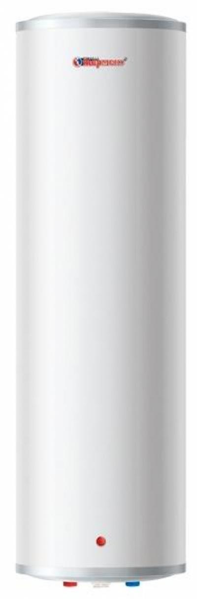 Водонагреватель электрический накопительный Thermex Ultra Slim IU-50 V